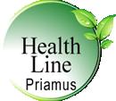 Priamus